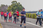 彩湖エコマラソン-68