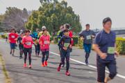 彩湖エコマラソン-70