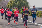彩湖エコマラソン-71