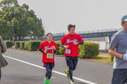 彩湖エコマラソン-77