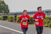 彩湖エコマラソン-78