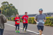 彩湖エコマラソン-76