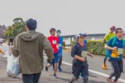 彩湖エコマラソン-74