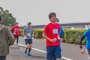 彩湖エコマラソン-75
