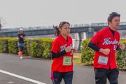 彩湖エコマラソン-79