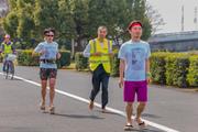 彩湖エコマラソン-81