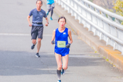 彩湖エコマラソン-84