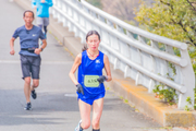 彩湖エコマラソン-85