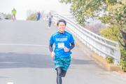 彩湖エコマラソン-90