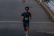 彩湖エコマラソン-110