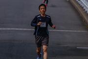 彩湖エコマラソン-112
