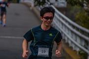 彩湖エコマラソン-111