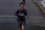 彩湖エコマラソン-113