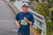 彩湖エコマラソン-127