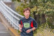彩湖エコマラソン-122