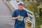 彩湖エコマラソン-128