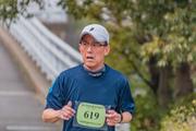 彩湖エコマラソン-129