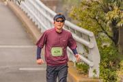 彩湖エコマラソン-131