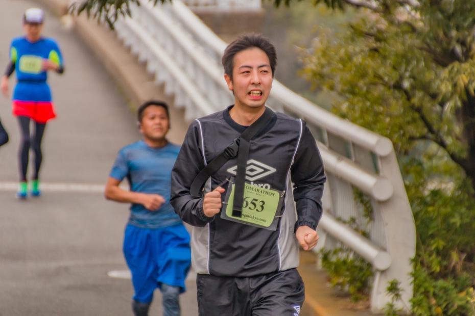 彩湖エコマラソン-142