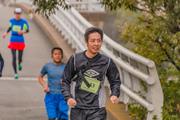 彩湖エコマラソン-141
