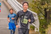 彩湖エコマラソン-143