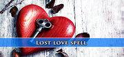 Online Lost Love Spells Astrologer - (+91-9950660034) - Pt. Balwant Jyotishi Ji