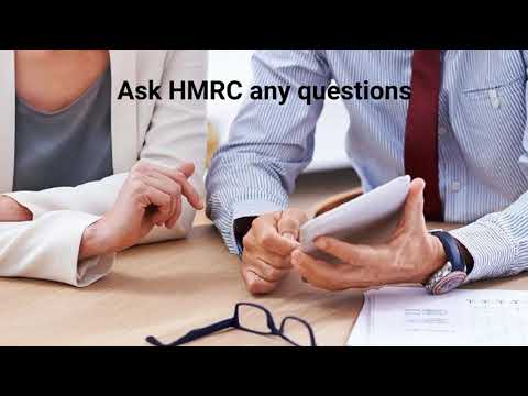 Tax Investigation Help