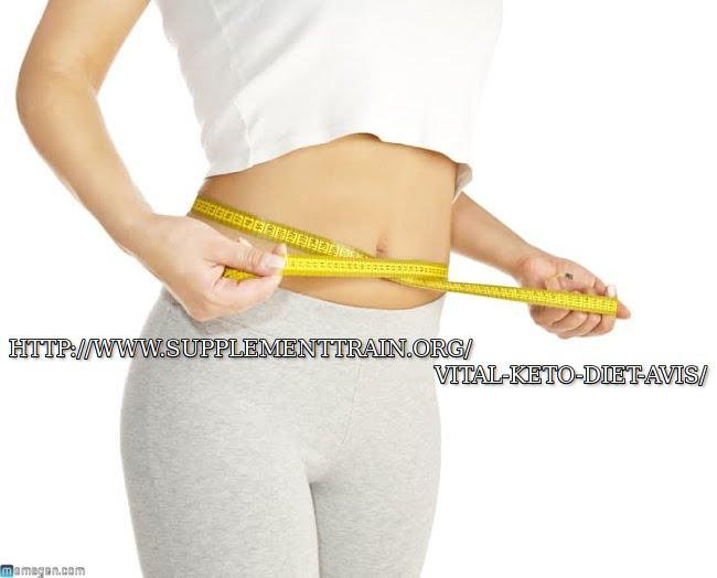 http://www.supplementtrain.org/vital-keto-diet-avis/