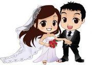 Love Marriage Specialist Baba in Ujjain – (+91)-9501429952 – Pt. Prem Shankar