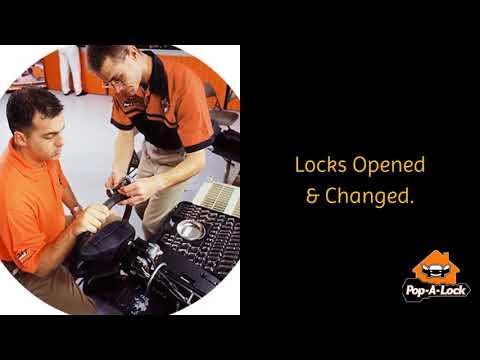 Locksmith Long Beach CA | 4234996266 | popalock.com