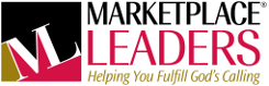 Marketplace Leaders