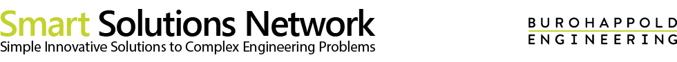 SMART Solutions Network