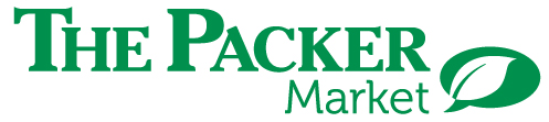 The Packer Market