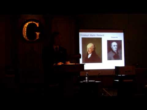 Mozart, Music and Masonic Symbolism: An Exploration for the Unintiated