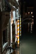 notturna a Venezia