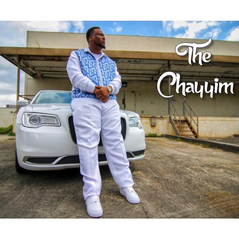 The Chayyim