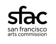 Art Education Resource Fair