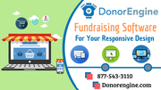 Organize Your Online Fundraising Software