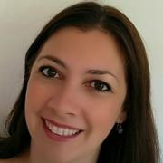 Maria Luigia Assirelli