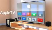 Apple TV Development Service Provider - 4 Way Technologies