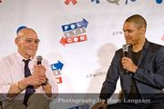 Politicon - Los Angeles Convention Center 10/9/2015 - 10/10/2015