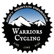 Warriors Cycling