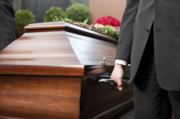 Funeral_service