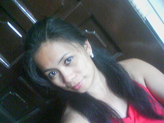 its meeh ........