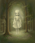 Ghost_Girl-by-Mark-Ryden