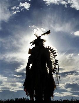 Indio Lakota