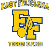 East Feliciana High School Second Annual Battle of the Bands