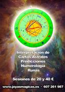 Enviar email_Astrología Bongust