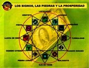SignosyProsperidadyPiedras-1