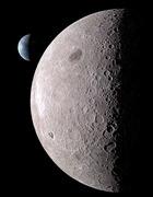 Moon-Earth-farside-B